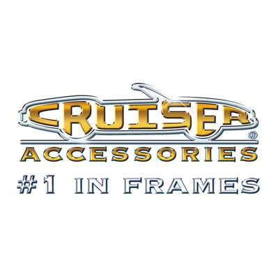 Cruiser Accessories - car repair  | Photo 2 of 9 | Address: 19475 Beacon Lite Rd, Monument, CO 80132, USA | Phone: (719) 481-0407