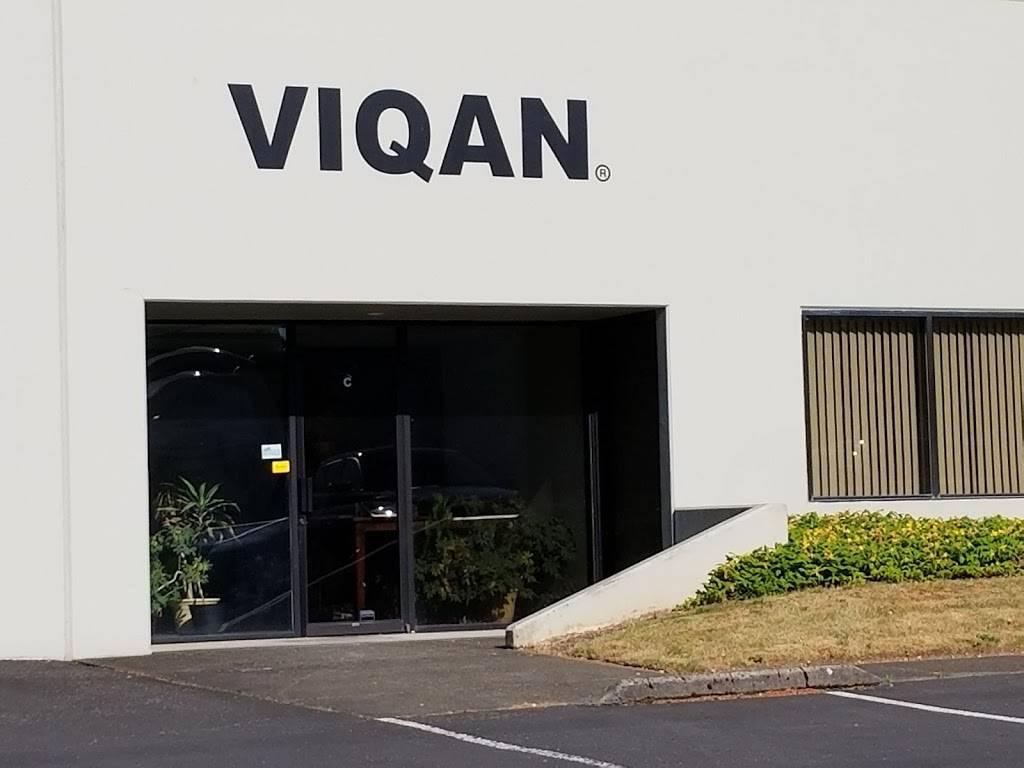 VIQAN LLC - car repair    Photo 1 of 9   Address: 3801 NE 109th Ave Ste C, Vancouver, WA 98682, USA   Phone: (360) 906-0109