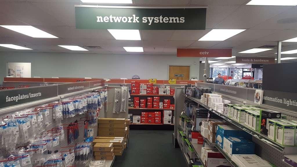 ADI Global Distribution - electronics store    Photo 7 of 10   Address: 358 Dunksferry Rd, Bensalem, PA 19020, USA   Phone: (215) 244-6377
