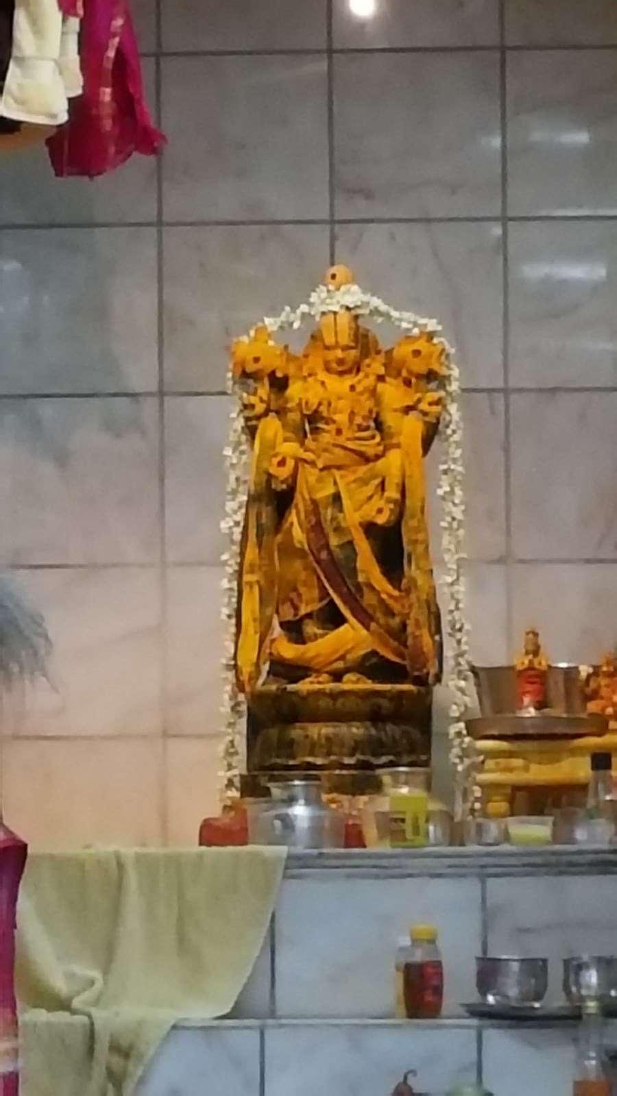 Hindu Center - hindu temple  | Photo 8 of 10 | Address: 7400 City View Dr, Charlotte, NC 28212, USA | Phone: (704) 535-3440