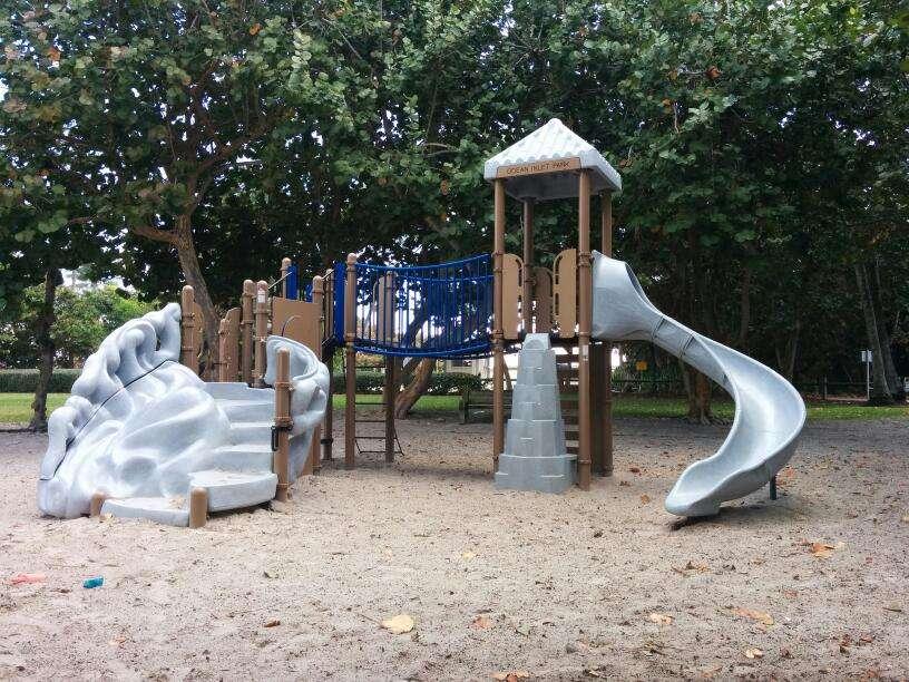 Ocean Inlet Park - park    Photo 1 of 10   Address: 6990 N Ocean Blvd, Boynton Beach, FL 33435, USA   Phone: (561) 966-6600