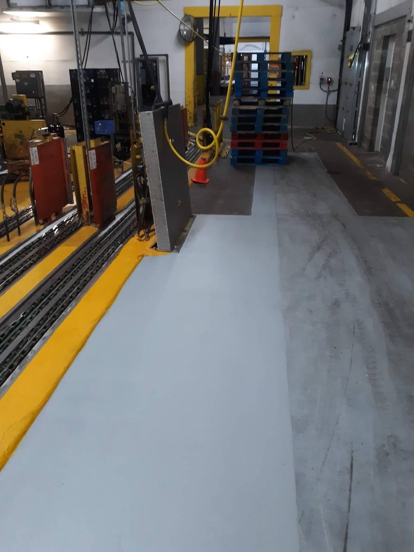 Darigold Warehouse - storage    Photo 6 of 10   Address: 4058 Rainier Ave S, Seattle, WA 98118, USA   Phone: (206) 725-9950