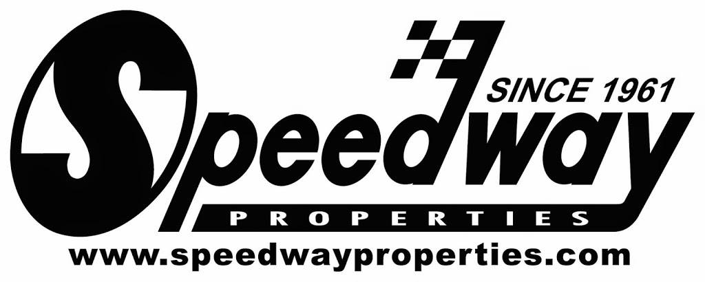 Speedway Properties - real estate agency    Photo 2 of 2   Address: 340 Victory Ln, Lincoln, NE 68528, USA   Phone: (402) 323-3100