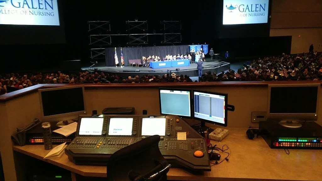 Summit Christian Center - church    Photo 8 of 10   Address: 2575 Marshall Rd, San Antonio, TX 78259, USA   Phone: (210) 402-0565