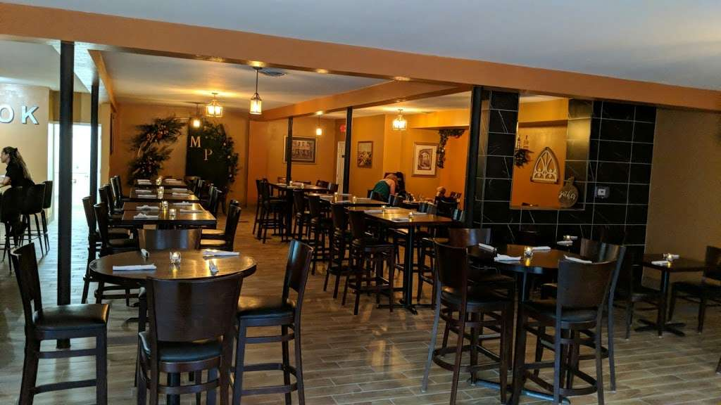 Marsel's Italian Restaurant - restaurant  | Photo 5 of 10 | Address: 4252 S Howell Ave, Milwaukee, WI 53207, USA | Phone: (414) 763-0033