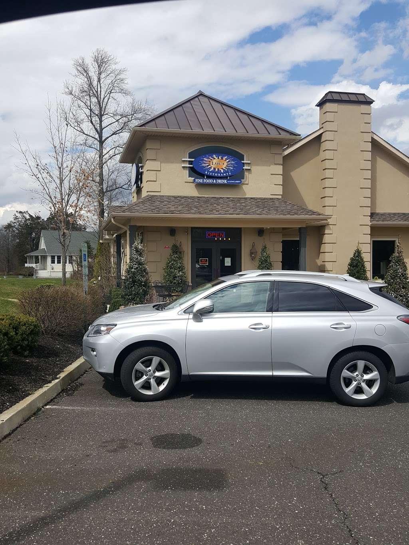 Luce - restaurant    Photo 3 of 10   Address: 208 Medford Mt Holly Rd, Medford, NJ 08055, USA   Phone: (609) 975-8415