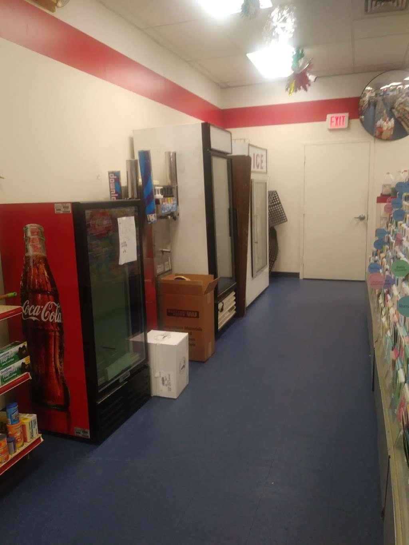 Mini mart food - convenience store    Photo 10 of 10   Address: 845 Belmont Ave, North Haledon, NJ 07508, USA   Phone: (973) 636-9822