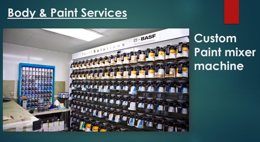 Xcel Collision Centers - LA - car repair    Photo 1 of 6   Address: 4963 Valley Blvd, Los Angeles, CA 90032, USA   Phone: (833) 958-0565