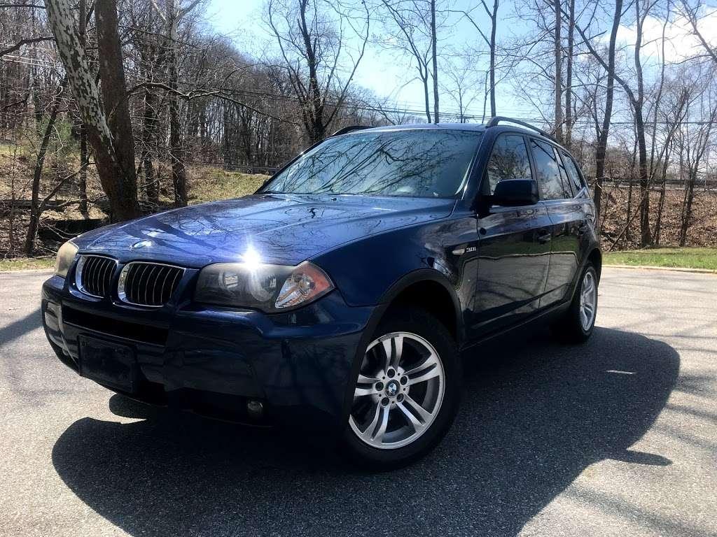Totowa Auto Group - car dealer  | Photo 9 of 10 | Address: 554 Totowa Ave, Paterson, NJ 07522, USA | Phone: (862) 251-7081