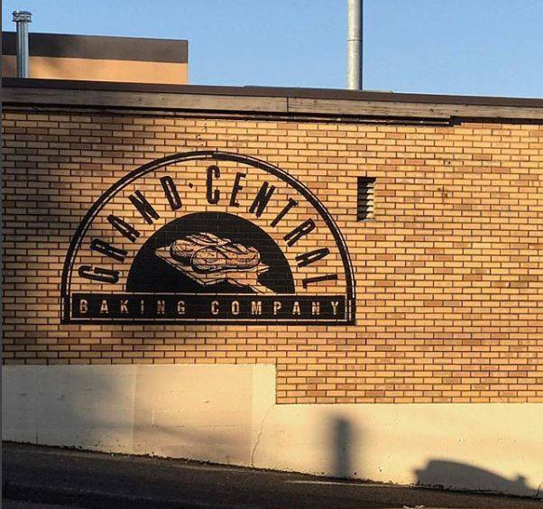 Grand Central Bakery - bakery  | Photo 10 of 10 | Address: 7501 35th Ave NE, Seattle, WA 98115, USA | Phone: (206) 582-2311