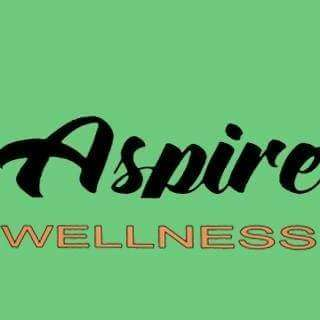 Aspire Wellness - store  | Photo 3 of 5 | Address: 4700 Central Ave, Lake Station, IN 46405, USA | Phone: (219) 973-7806