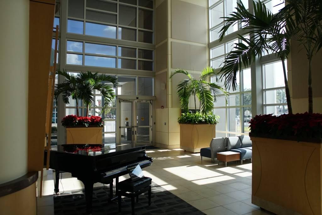 AdventHealth Altamonte Springs - hospital  | Photo 2 of 9 | Address: 601 E Altamonte Dr, Altamonte Springs, FL 32701, USA | Phone: (407) 303-2200