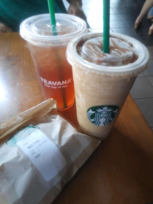 Starbucks - cafe  | Photo 9 of 10 | Address: 4045 Lone Tree Way G, Antioch, CA 94531, USA | Phone: (925) 778-2974