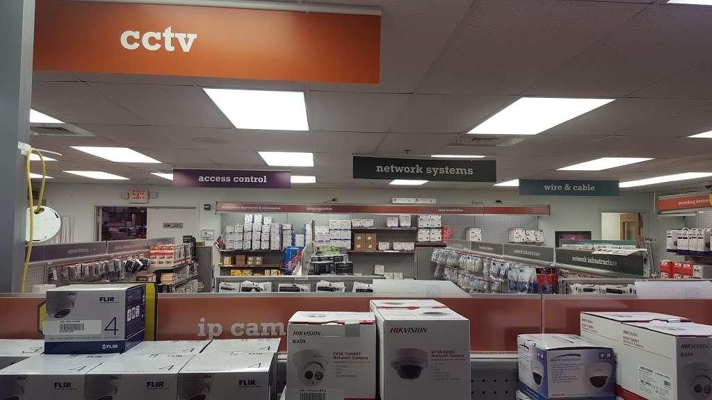 ADI Global Distribution - electronics store    Photo 10 of 10   Address: 358 Dunksferry Rd, Bensalem, PA 19020, USA   Phone: (215) 244-6377