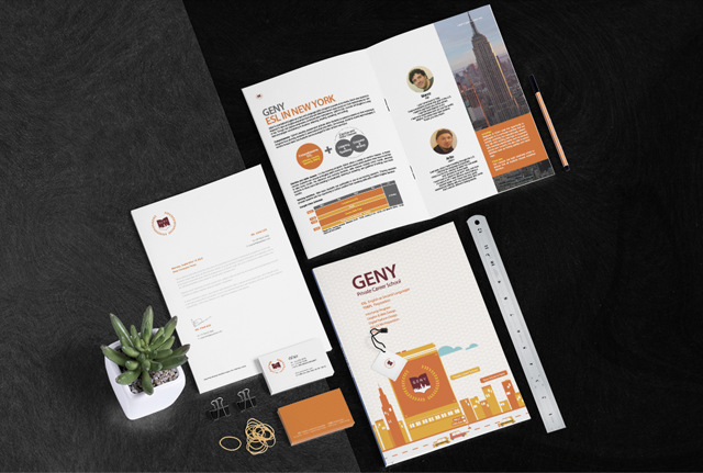 Website & Graphic Design Company in NYC - Media Village - store    Photo 4 of 10   Address: 45 E 34th St #504, New York, NY 10016, USA   Phone: (646) 494-3833