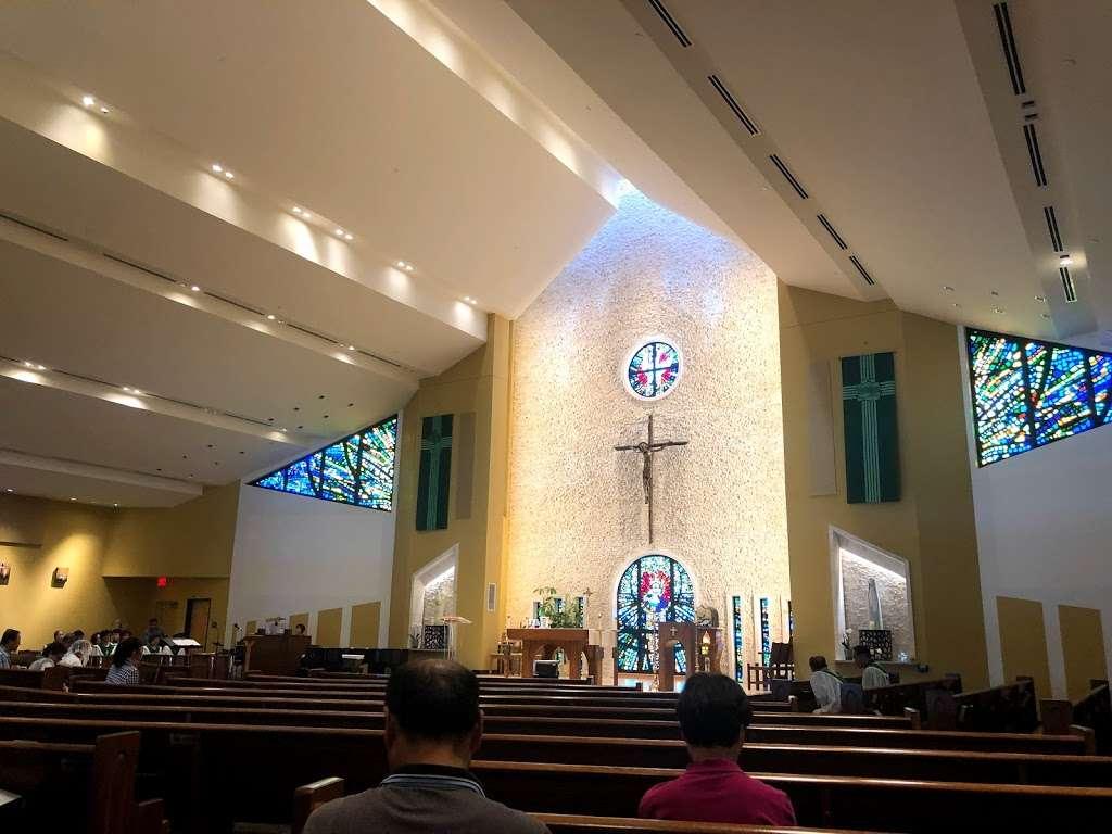 St. Andrew Kim Catholic Church - church    Photo 1 of 10   Address: 2111 Camino Lago, Irving, TX 75039, USA   Phone: (972) 620-9150