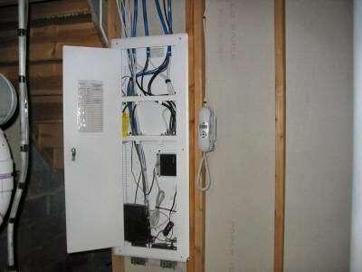 Archer Ram Consulting LLC - electronics store    Photo 6 of 6   Address: 15 Scudder Rd, Ewing Township, NJ 08628, USA   Phone: (732) 319-1783