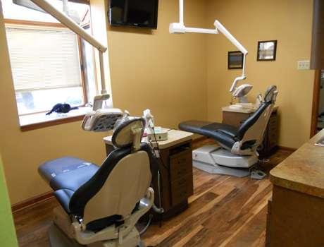 Levitt Orthodontics - dentist  | Photo 2 of 10 | Address: 3101 Bristol Rd Ste 2, Bensalem, PA 19020, USA | Phone: (215) 750-1900