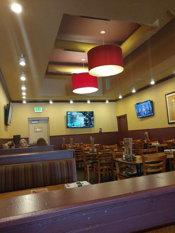 Ledo Pizza - meal takeaway  | Photo 9 of 10 | Address: 5350 Campbell Blvd, Nottingham, MD 21236, USA | Phone: (410) 931-5336