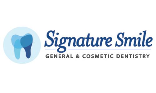 Signature Smile Dental - dentist  | Photo 7 of 8 | Address: 100 Pineapple Walk, Brooklyn, NY 11201, USA | Phone: (718) 246-5677