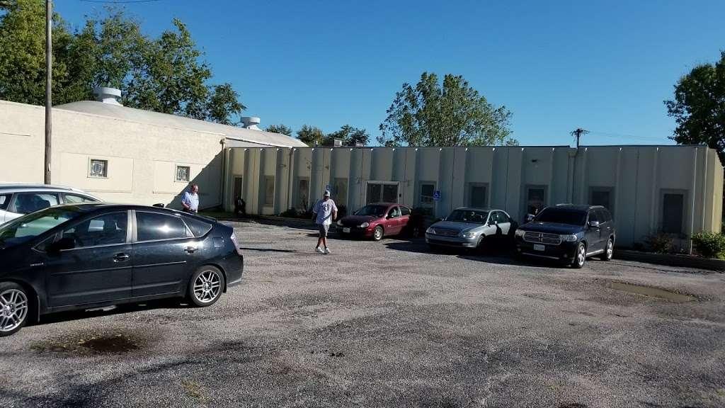 Bridge of Hope Community Church - church  | Photo 3 of 10 | Address: 1925 N 11th St, Kansas City, KS 66104, USA | Phone: (913) 499-6741