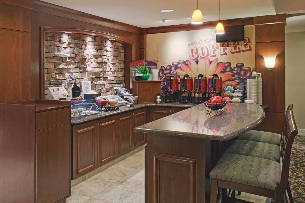 Staybridge Suites Lincoln I-80 - lodging  | Photo 8 of 9 | Address: 2701 Fletcher Ave, Lincoln, NE 68504, USA | Phone: (402) 438-7829