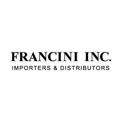 Francini Inc. Marble & Granite - Denver - cemetery    Photo 2 of 2   Address: 10035 E 40th Ave Suite 200, Denver, CO 80238, USA   Phone: (303) 371-3450