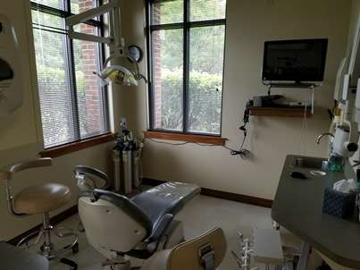 Bartlett Family Dental - dentist  | Photo 5 of 7 | Address: 1048 Norwood Ln, Bartlett, IL 60103, USA | Phone: (630) 830-6056