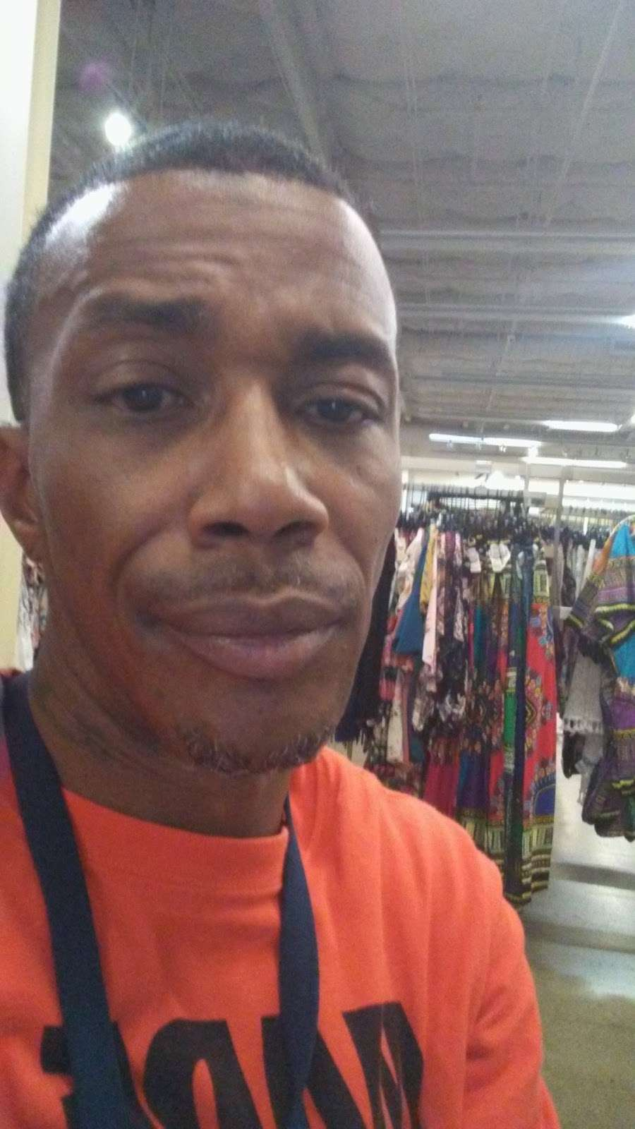 Rainbow - shoe store  | Photo 3 of 8 | Address: 3662 W Camp Wisdom Rd, Dallas, TX 75237, USA | Phone: (972) 709-1536