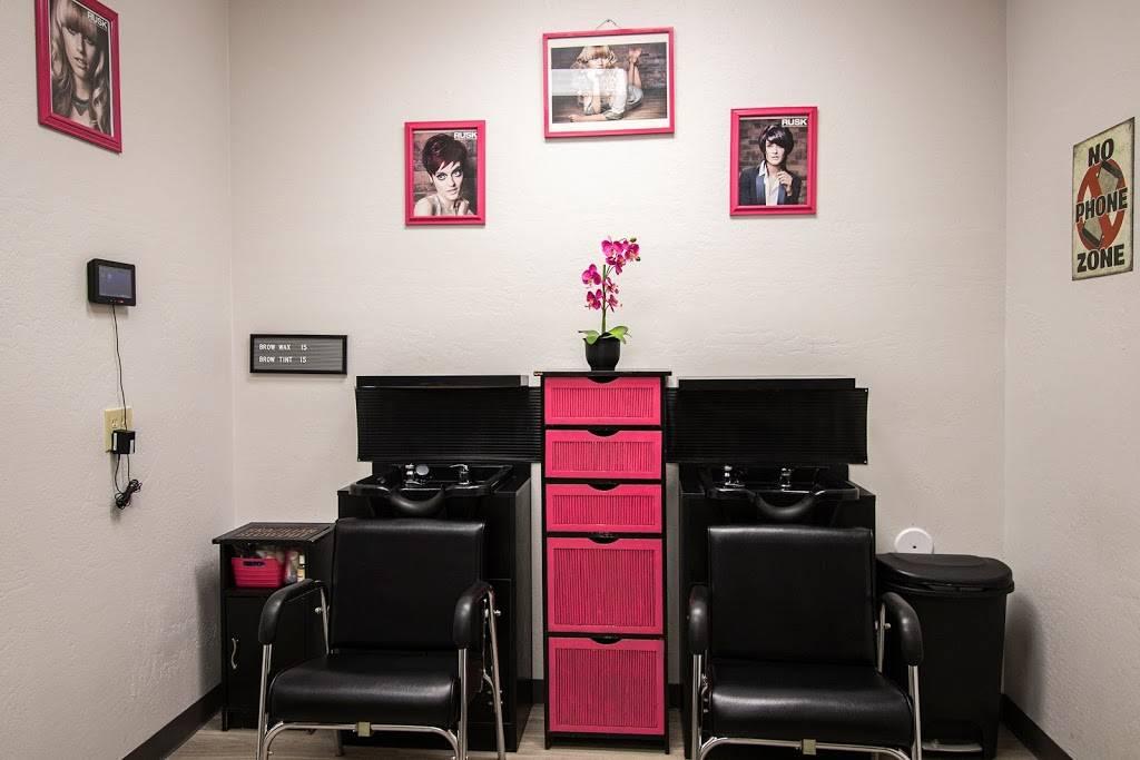 LaToyes Touch of Beauty, LLC - hair care  | Photo 2 of 6 | Address: 13832 N 32nd St bldg d ste 143, Phoenix, AZ 85032, USA | Phone: (602) 518-5691