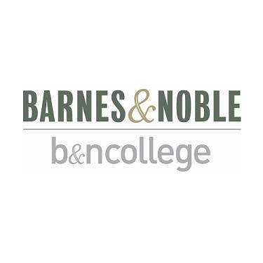 Barnes & Noble College - book store  | Photo 6 of 6 | Address: CPCC Bookstore - Levine Campus 2800, Campus Ridge Rd, Matthews, NC 28105, USA | Phone: (704) 330-4233