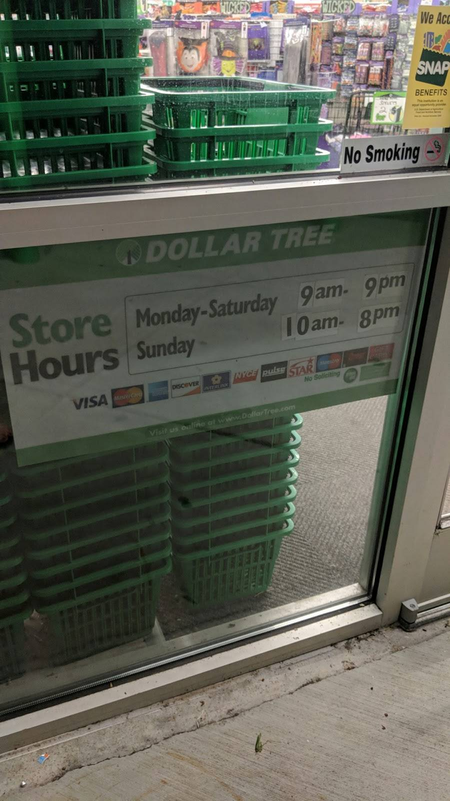 Dollar Tree - furniture store  | Photo 4 of 4 | Address: 2703 Lake Wheeler Rd, Raleigh, NC 27603, USA | Phone: (919) 334-5304