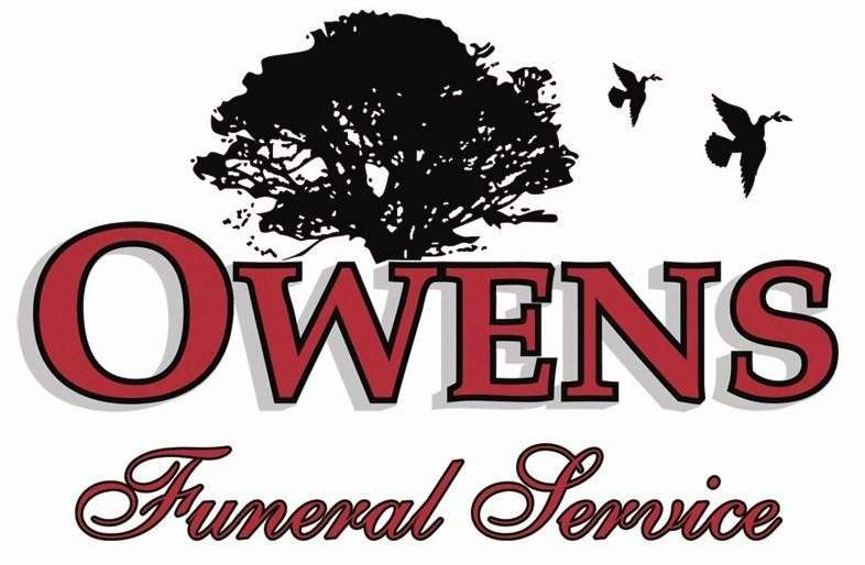 Owens Funeral Services - funeral home  | Photo 1 of 1 | Address: 104 Green Chimneys Ct, Ashland, VA 23005, USA | Phone: (804) 752-8460