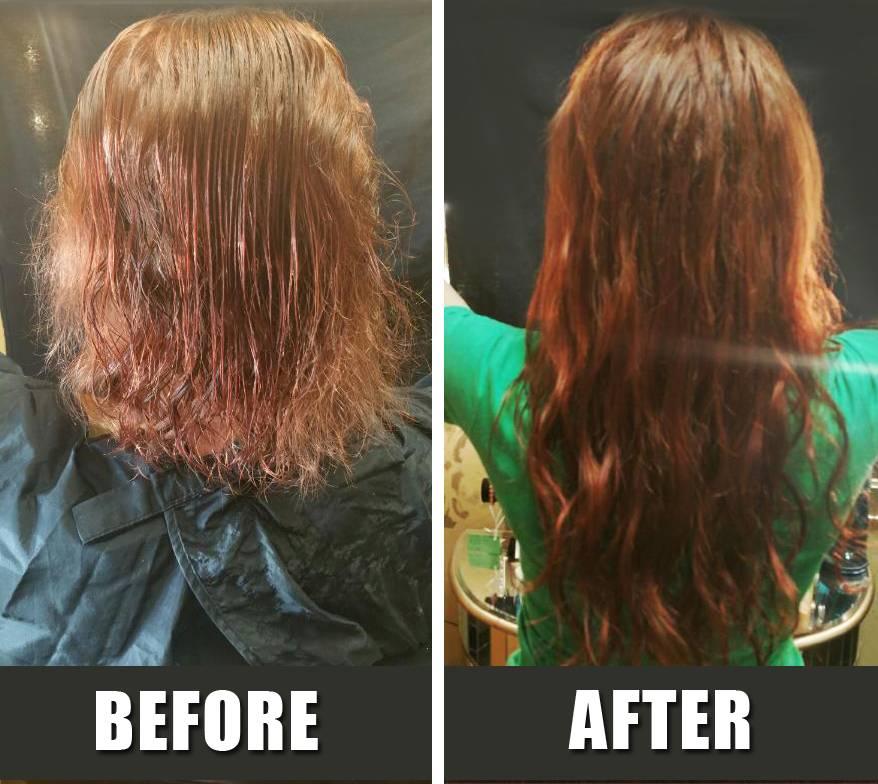 Artistic Hair Extensions Salon - hair care    Photo 6 of 7   Address: 9689 N Hayden Rd #1, Scottsdale, AZ 85258, USA   Phone: (480) 231-2626