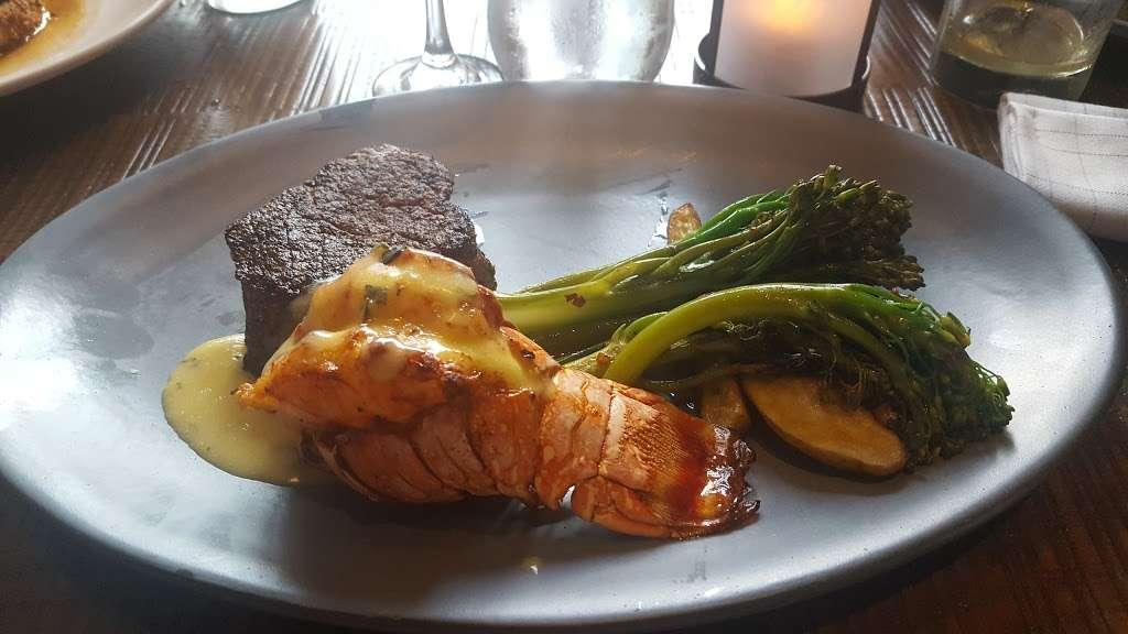 City Perch Kitchen + Bar - restaurant  | Photo 5 of 10 | Address: 1 Hamilton St, Dobbs Ferry, NY 10522, USA | Phone: (914) 348-7003