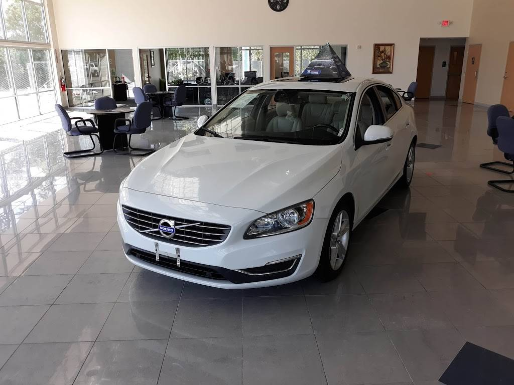 Evo motors Jacksonville - car dealer  | Photo 2 of 9 | Address: 8281 Merrill Rd, Jacksonville, FL 32277, USA | Phone: (904) 903-1352