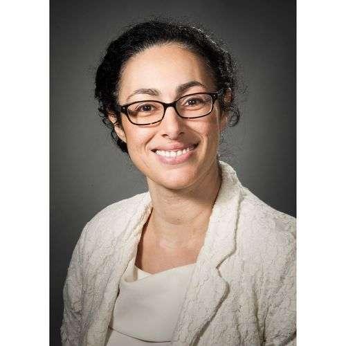 Yanna Beniyaminov, MD - doctor  | Photo 1 of 2 | Address: 158-49 84th St, Howard Beach, NY 11414, USA | Phone: (718) 322-3463