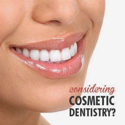Medfield Smiles - dentist  | Photo 10 of 10 | Address: 16 Park St, Medfield, MA 02052, USA | Phone: (508) 359-2321