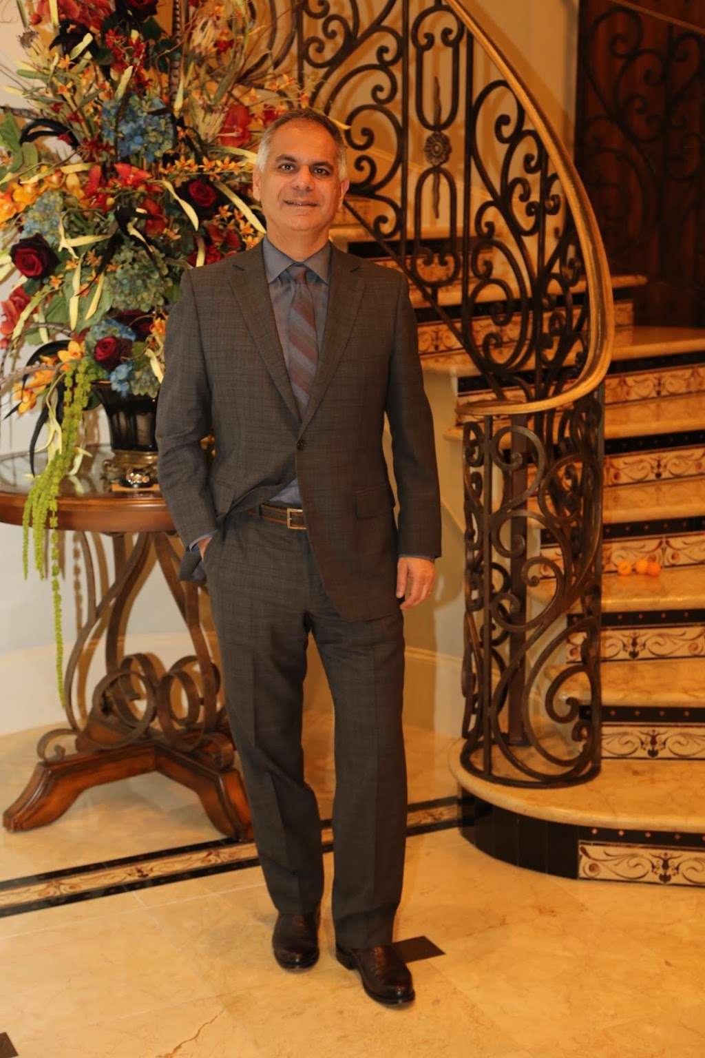 Dr. Irfan Iftikhar, MD - doctor    Photo 4 of 6   Address: Bld 600, 2222 Greenhouse Rd, Houston, TX 77084, USA   Phone: (281) 646-9911