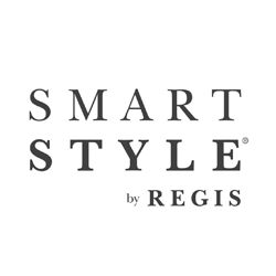 SmartStyle Hair Salon - hair care  | Photo 8 of 8 | Address: 5200 Fairmont Pkwy, Located Inside Walmart #752, Pasadena, TX 77505, USA | Phone: (281) 487-2442