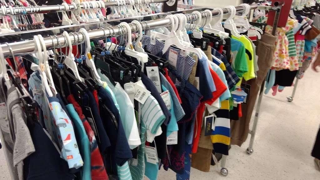 T.J. Maxx - department store  | Photo 6 of 10 | Address: 1401 Hawthorne Blvd, Redondo Beach, CA 90278, USA | Phone: (310) 214-3212
