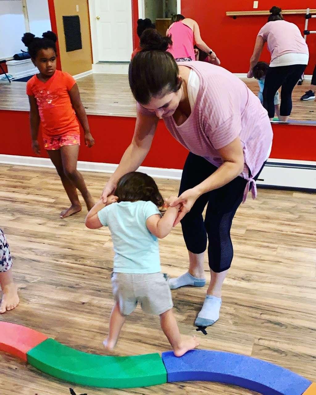 Phoenix Arts - gym    Photo 1 of 10   Address: 1680 W Skippack Pike, Blue Bell, PA 19422, USA   Phone: (484) 767-5364