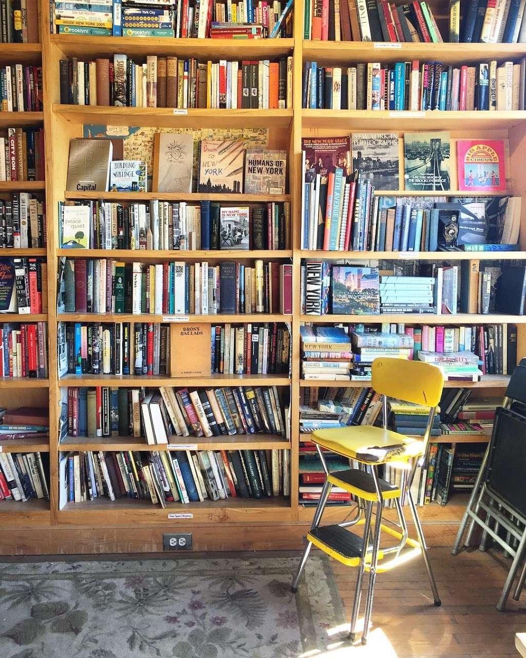 Freebird Books & Goods - book store  | Photo 1 of 5 | Address: 123 Columbia St, Brooklyn, NY 11231, USA | Phone: (718) 643-8484