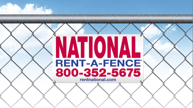 National Rent A Fence - store  | Photo 1 of 10 | Address: 44 Hook Rd, Bayonne, NJ 07002, USA | Phone: (201) 215-3362