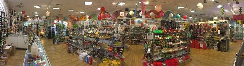 Oriental City - store    Photo 2 of 10   Address: 601 Donald Lynch Blvd #4220, Marlborough, MA 01752, USA   Phone: (508) 485-3888