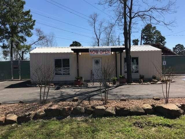 Oakwood Storage 2 / Boat and RV Storage - storage  | Photo 4 of 4 | Address: 1210 E Hufsmith Rd, Tomball, TX 77375, USA | Phone: (832) 702-6099