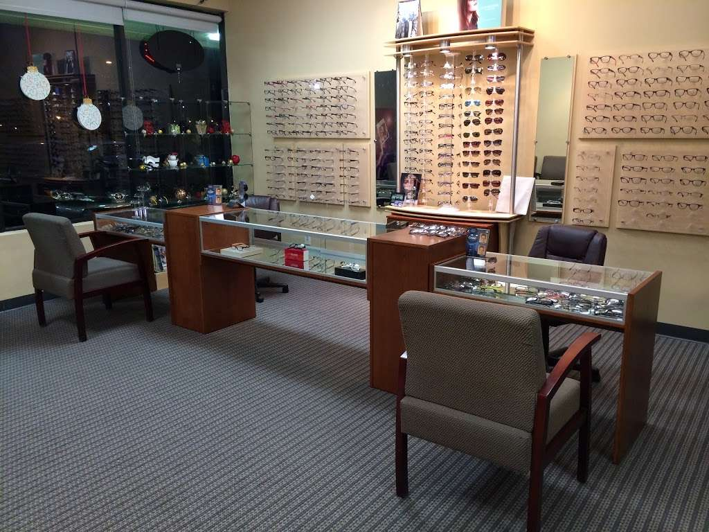 Sunrise Optical - health  | Photo 2 of 6 | Address: 9003 Bergenline Ave, North Bergen, NJ 07047, USA | Phone: (201) 299-4744
