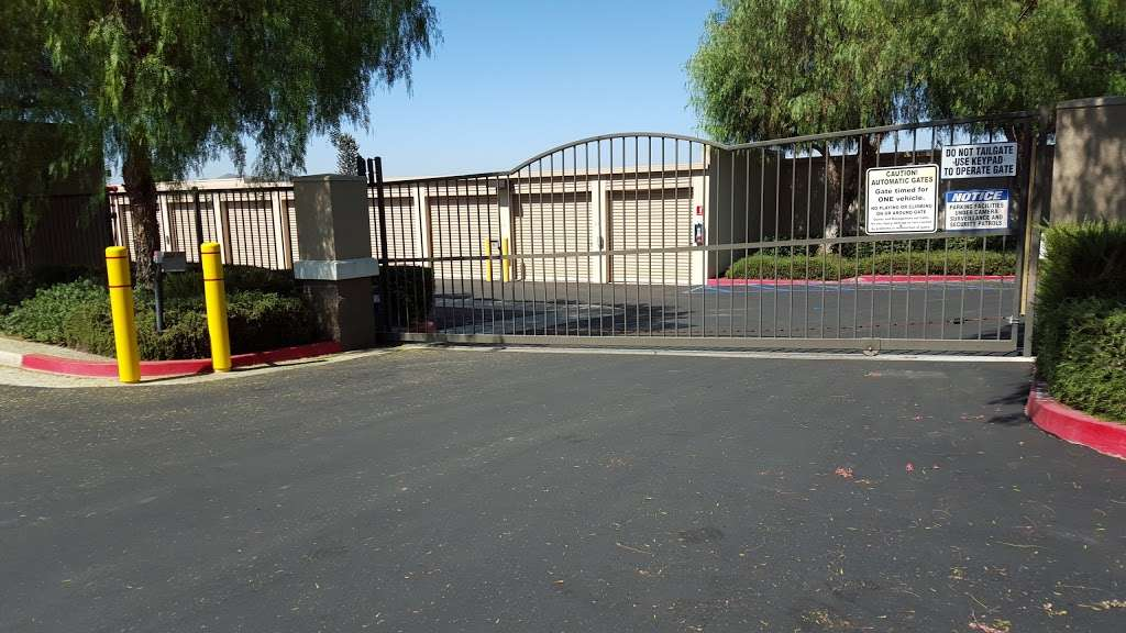 Menifee Ranch Self Storage & RV - moving company  | Photo 1 of 10 | Address: 30125 US Highway 74, Homeland, CA 92548, USA | Phone: (951) 900-3951