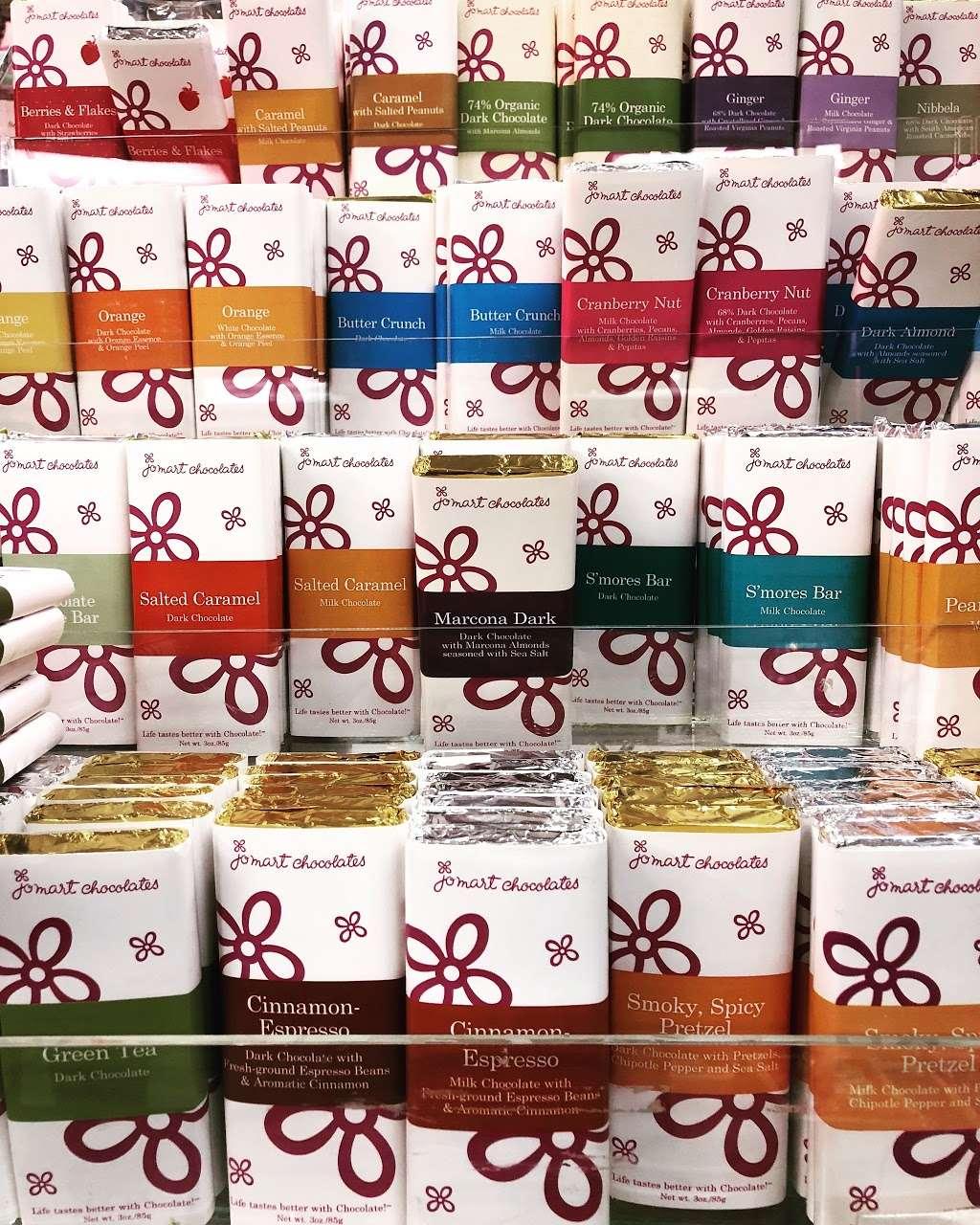 JoMart Chocolates - home goods store  | Photo 8 of 10 | Address: 2917 Avenue R, Brooklyn, NY 11229, USA | Phone: (718) 375-1277