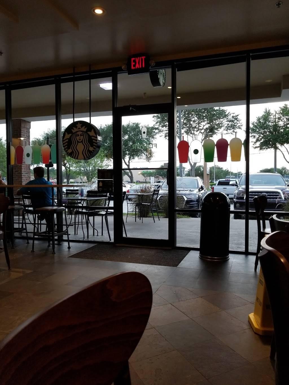 Starbucks - cafe  | Photo 6 of 7 | Address: 8221 Southside Blvd Space 7, Jacksonville, FL 32256, USA | Phone: (904) 997-0363